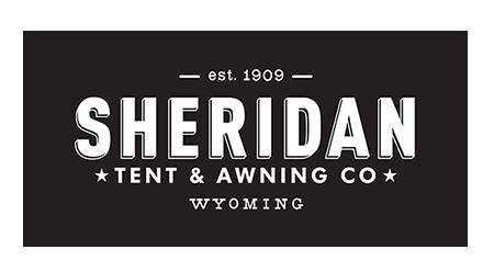 Sheridan Tent & Awning